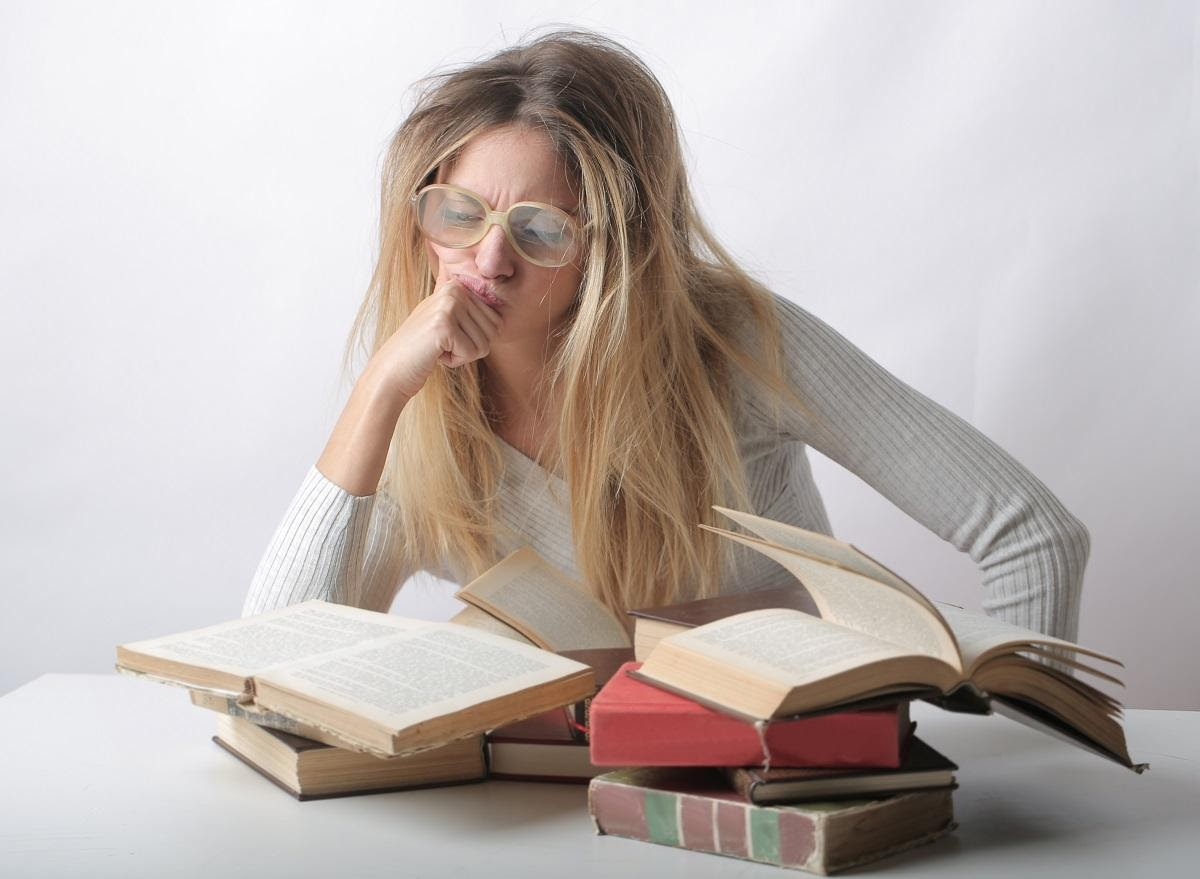 How to Ensure Your University Works are Plagiarism-Free?